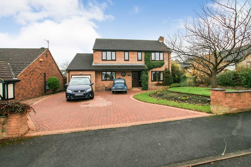 property-for-sale-3-bedroom-detached-in-chesterfield