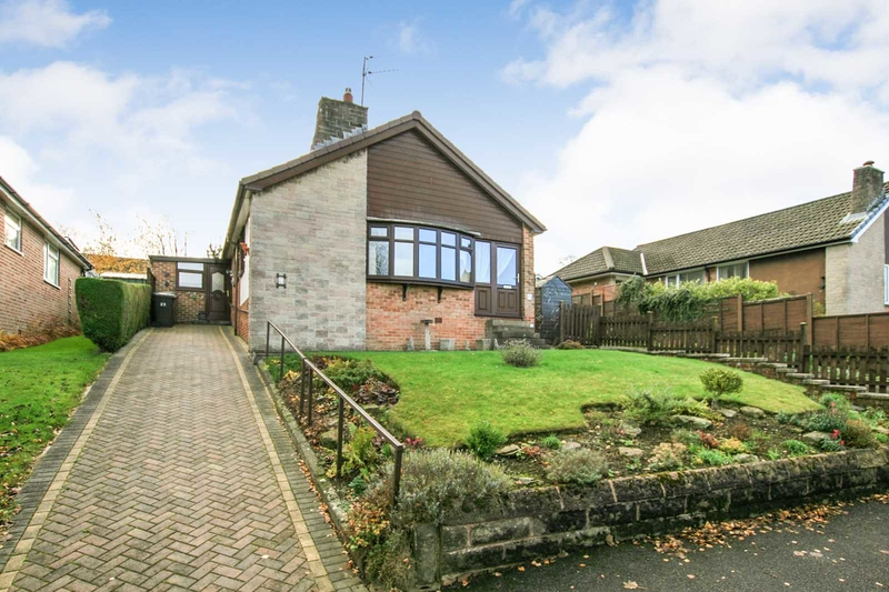 property-for-sale-3-bedroom-bungalow-in-dronfield-2