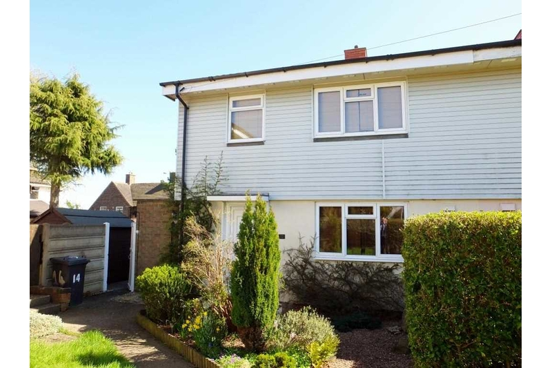 property-for-sale-3-bedroom-semi-in-dronfield-woodhouse-6