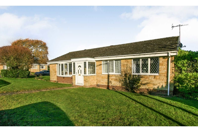 property-for-sale-4-bedroom-bungalow-in-dronfield-woodhouse
