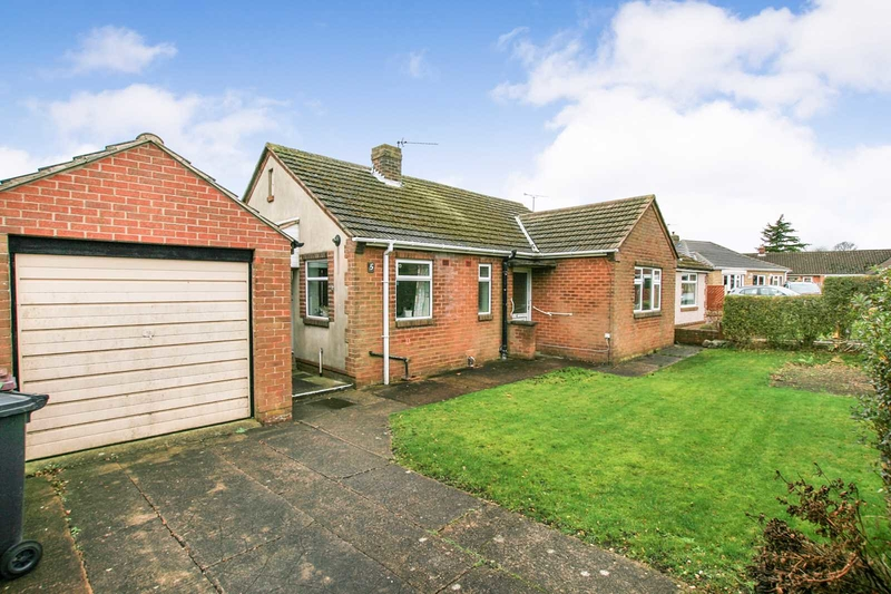 property-for-sale-3-bedroom-bungalow-in-dronfield-3