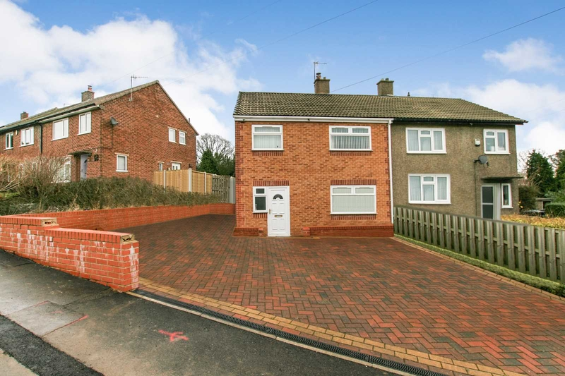 property-for-sale-3-bedroom-semi-in-dronfield-8
