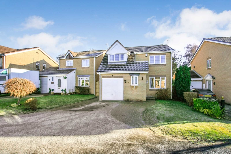 property-for-sale-4-bedroom-detached-in-dronfield-woodhouse-4