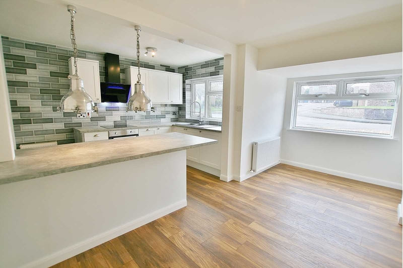 property-for-sale-3-bedroom-semi-in-dronfield-woodhouse
