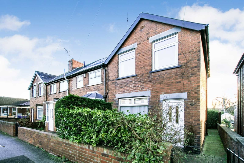 property-for-sale-2-bedroom-semi-in-chesterfield-2