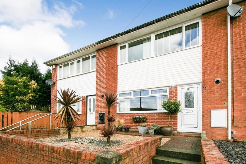 property-for-sale-3-bedroom-terrace-in-dronfield-3