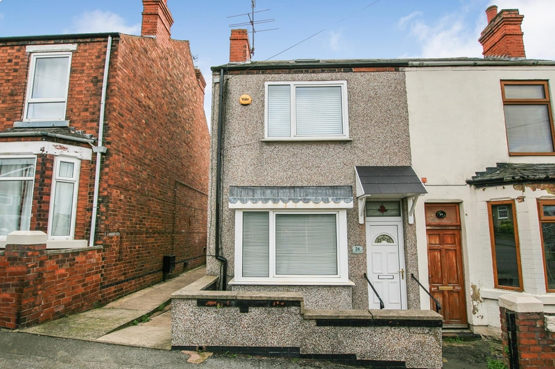 property-for-sale-2-bedroom-semi-in-chesterfield-3