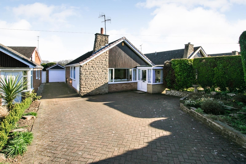property-for-sale-3-bedroom-bungalow-in-dronfield-6