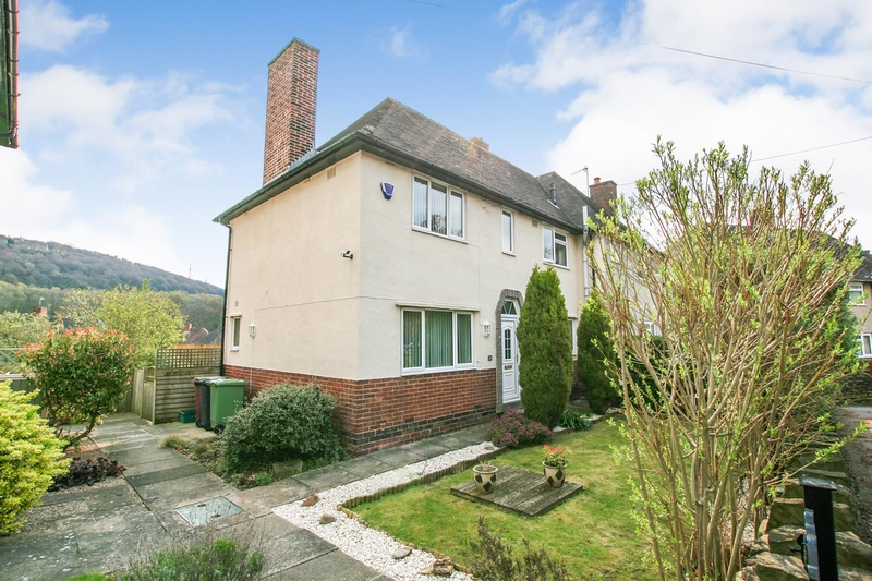 property-for-sale-2-bedroom-semi-in-dronfield-5