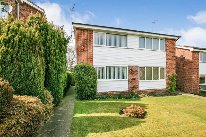 property-for-sale-2-bedroom-semi-in-dronfield-woodhouse-3