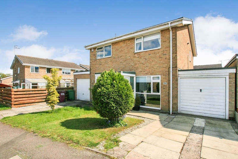 property-for-sale-2-bedroom-semi-in-dronfield-woodhouse-4