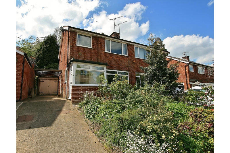 property-for-sale-3-bedroom-semi-in-dronfield-9
