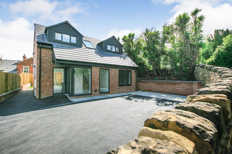 property-for-sale-3-bedroom-detached-in-dronfield-6