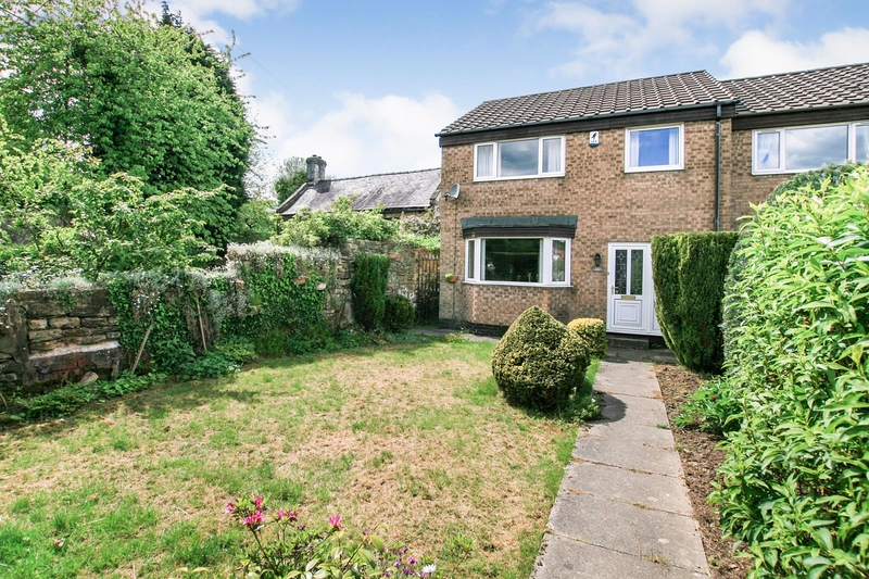 property-for-sale-3-bedroom-semi-in-dronfield-15