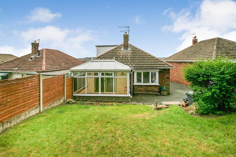 property-for-sale-2-bedroom-bungalow-in-dronfield-6