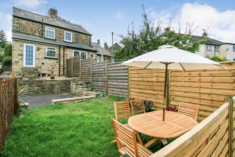 property-for-sale-1-bedroom-semi-in-dronfield
