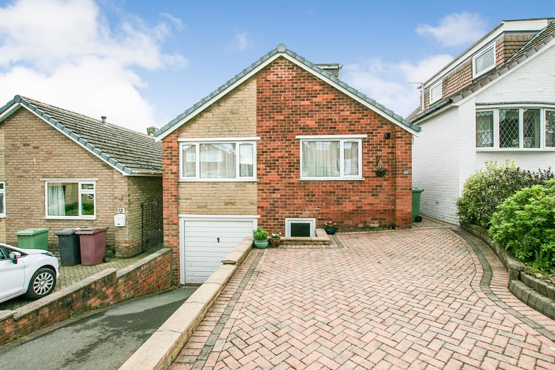 property-for-sale-4-bedroom-detached-in-dronfield-6