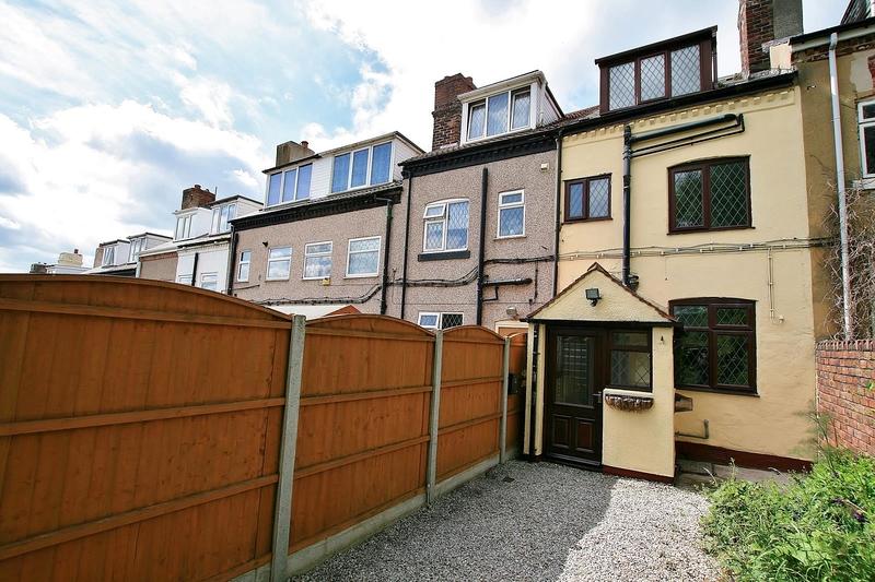 property-for-sale-3-bedroom-terrace-in-dronfield-4