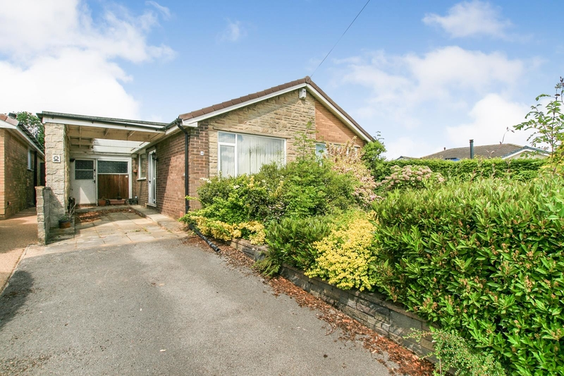 property-for-sale-1-bedroom-bungalow-in-dronfield-woodhouse