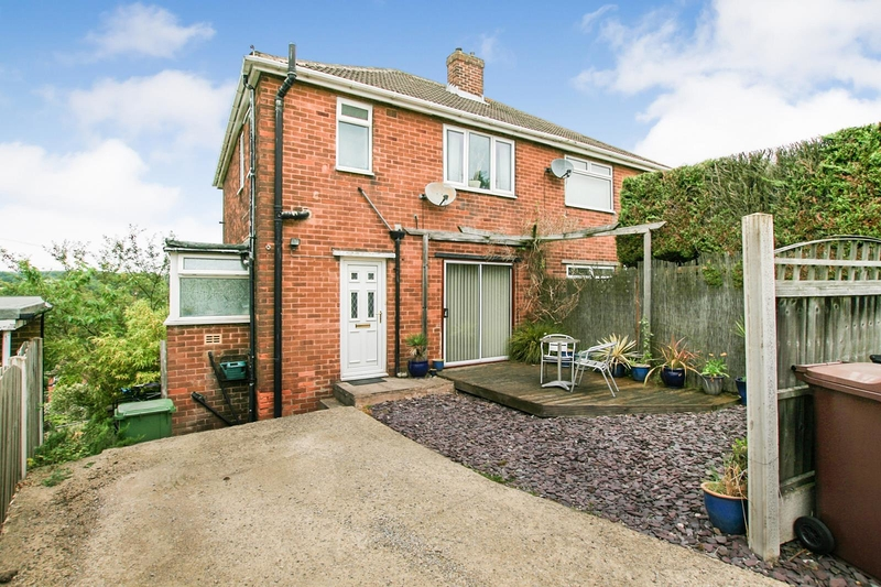 property-for-sale-3-bedroom-semi-in-dronfield-20