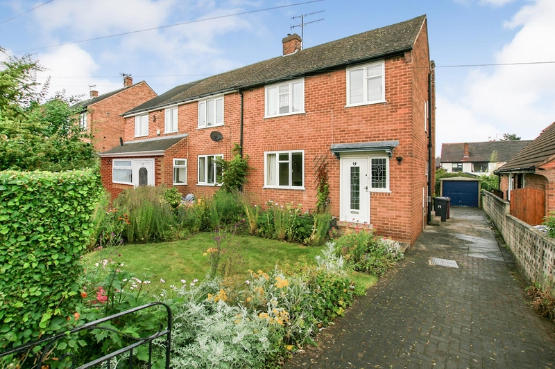 property-for-sale-3-bedroom-semi-in-dronfield-21