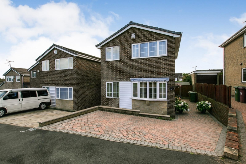 property-for-sale-3-bedroom-detached-in-dronfield-woodhouse-6