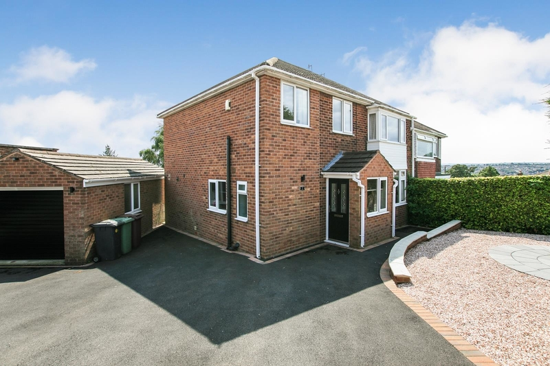 property-for-sale-4-bedroom-semi-in-dronfield-5