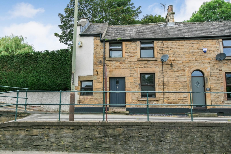 property-for-sale-1-bedroom-terrace-in-dronfield-2