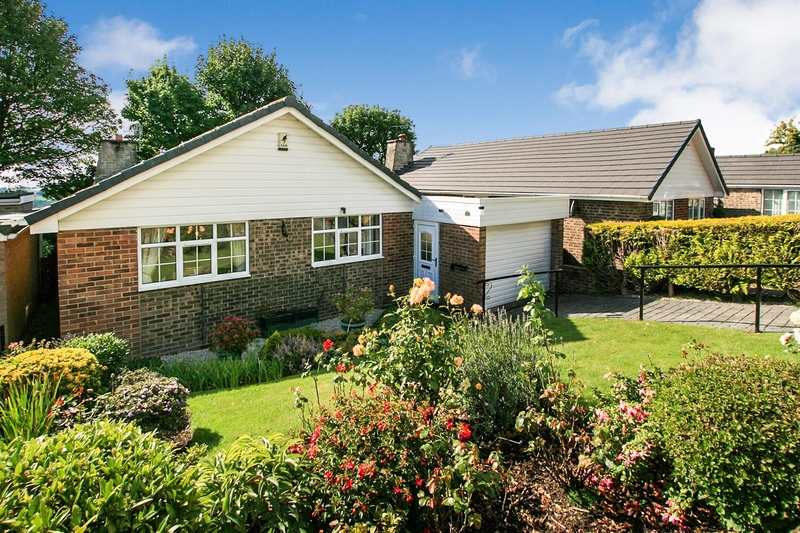 property-for-sale-3-bedroom-bungalow-in-dronfield-9