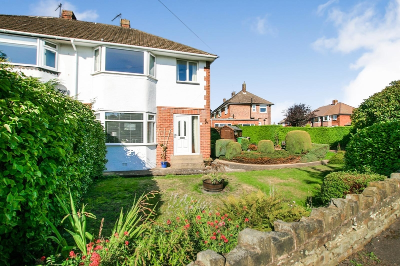 property-for-sale-3-bedroom-semi-in-dronfield-23
