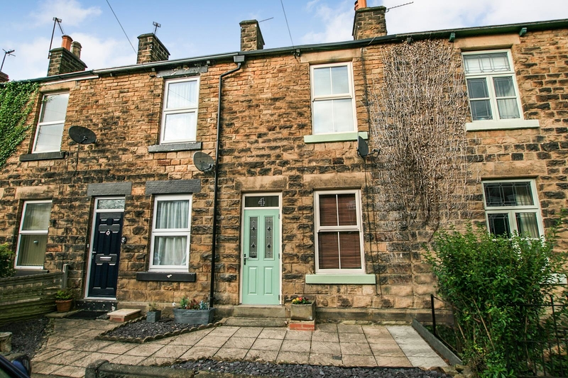 property-for-sale-3-bedroom-terrace-in-dronfield-6