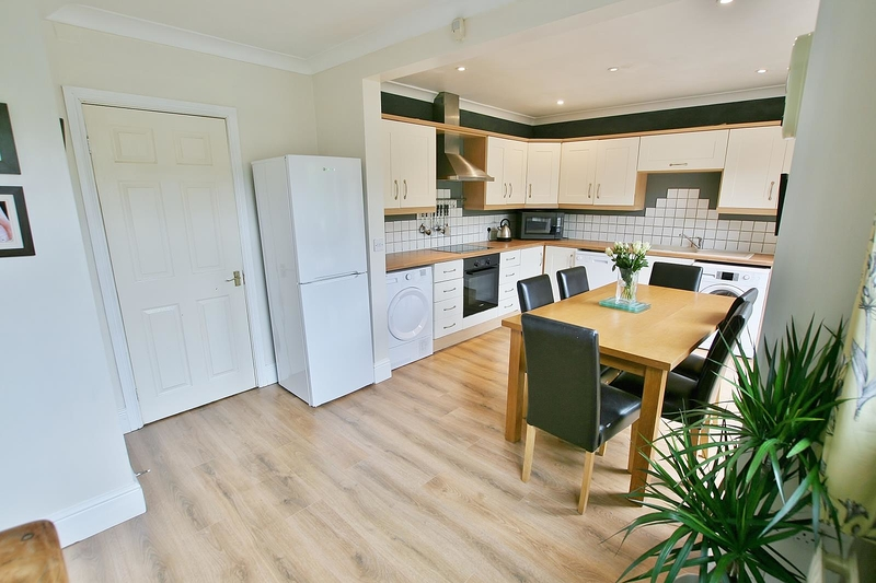property-for-sale-3-bedroom-semi-in-dronfield-24