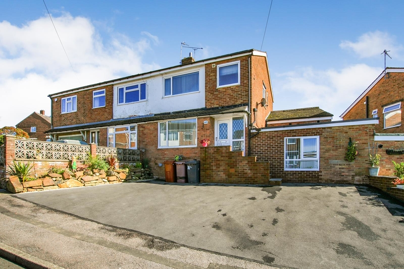 property-for-sale-4-bedroom-semi-in-dronfield-6