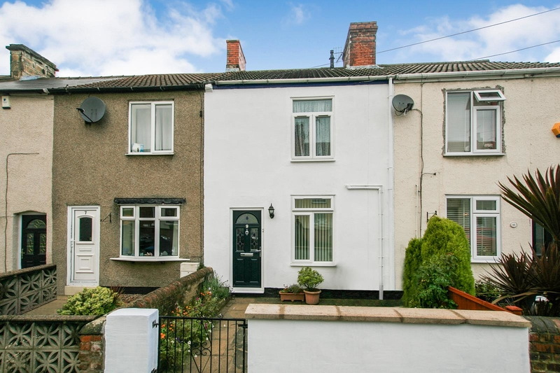 property-for-sale-2-bedroom-terrace-in-chesterfield-3