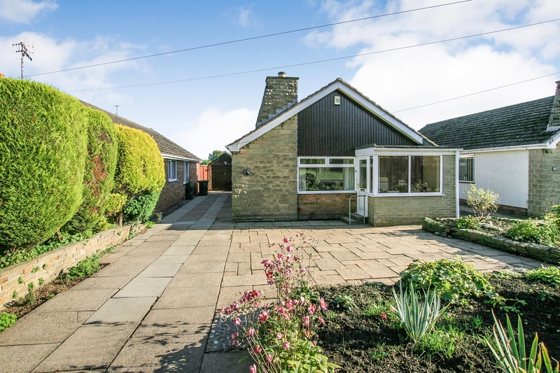 property-for-sale-3-bedroom-bungalow-in-dronfield-10