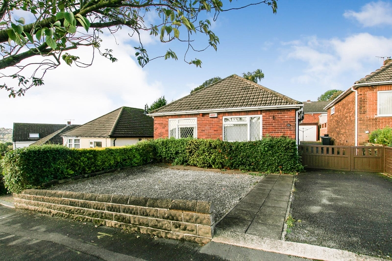 property-for-sale-3-bedroom-bungalow-in-dronfield-11