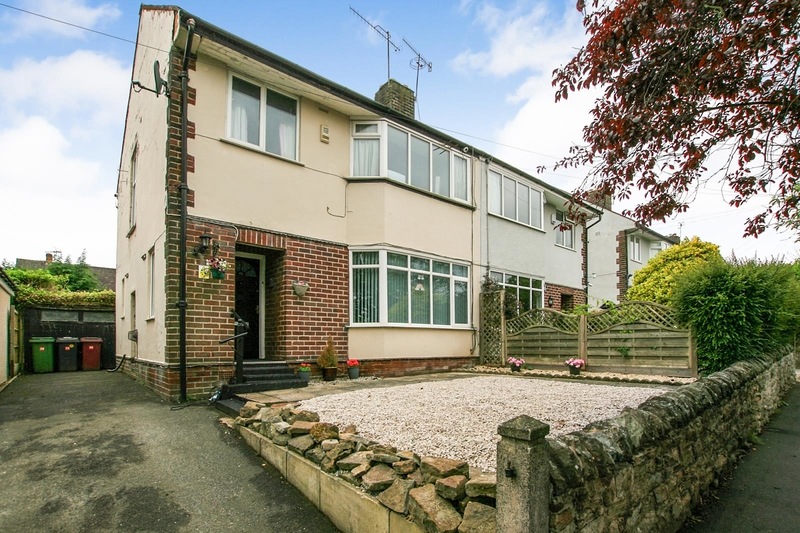 property-for-sale-3-bedroom-semi-in-dronfield-25