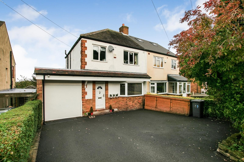 property-for-sale-3-bedroom-semi-in-dronfield-26