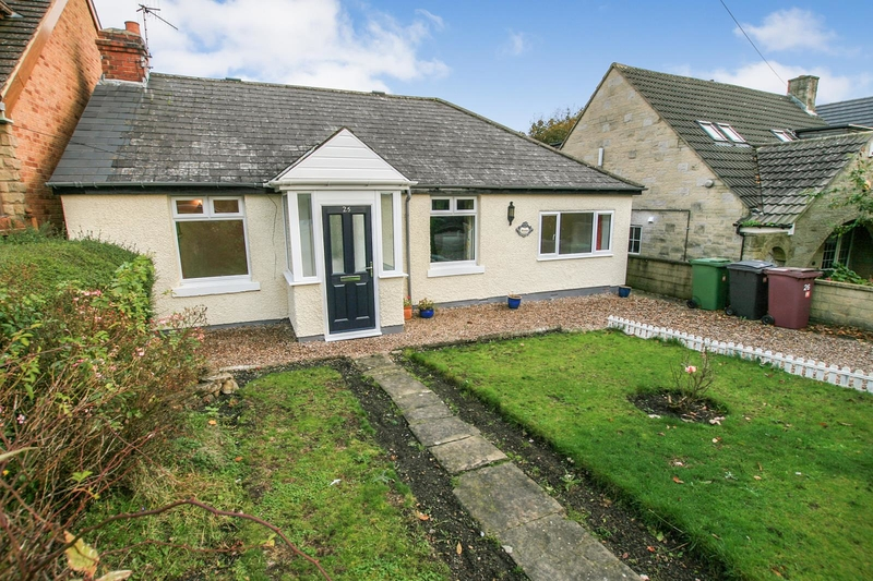property-for-sale-3-bedroom-bungalow-in-dronfield-woodhouse-2