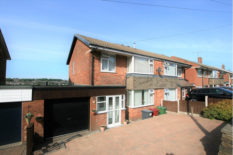 property-for-sale-3-bedroom-semi-in-dronfield-29