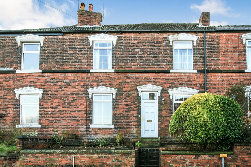 property-for-sale-2-bedroom-terrace-in-dronfield-4