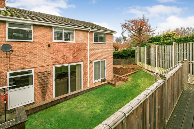 property-for-sale-4-bedroom-semi-in-dronfield-9