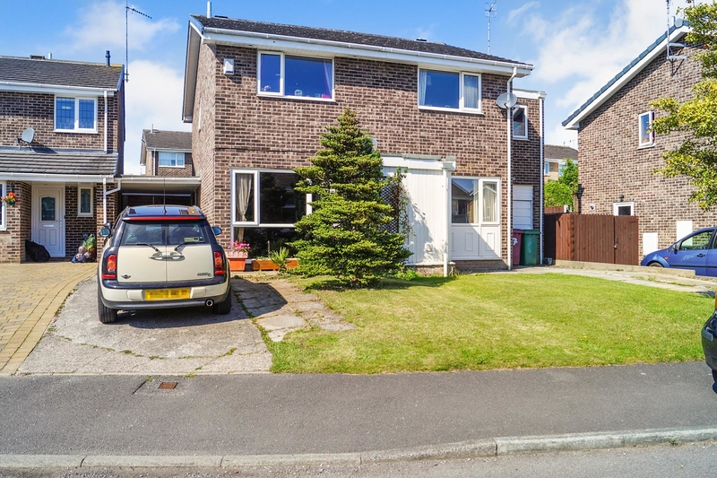 property-for-sale-2-bedroom-semi-in-dronfield-woodhouse-6