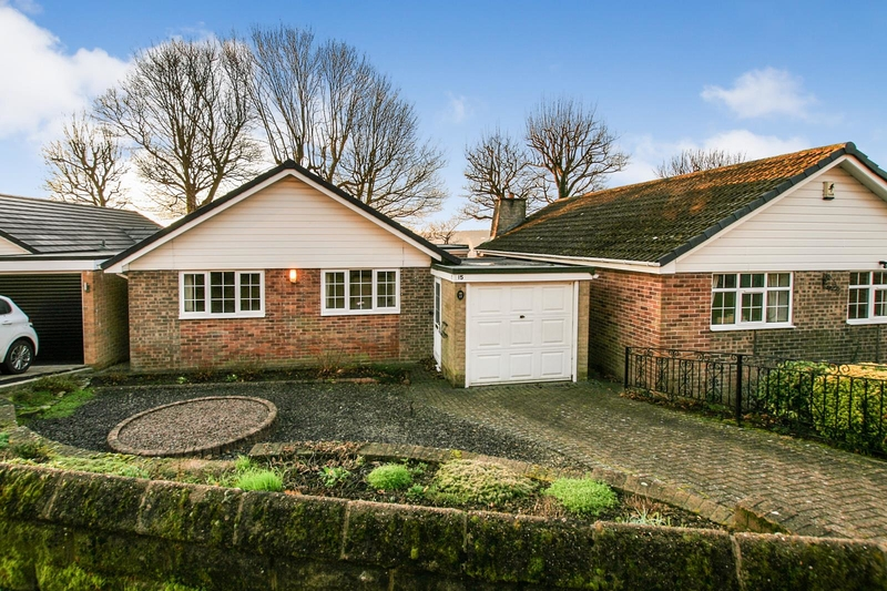 property-for-sale-3-bedroom-bungalow-in-dronfield-14