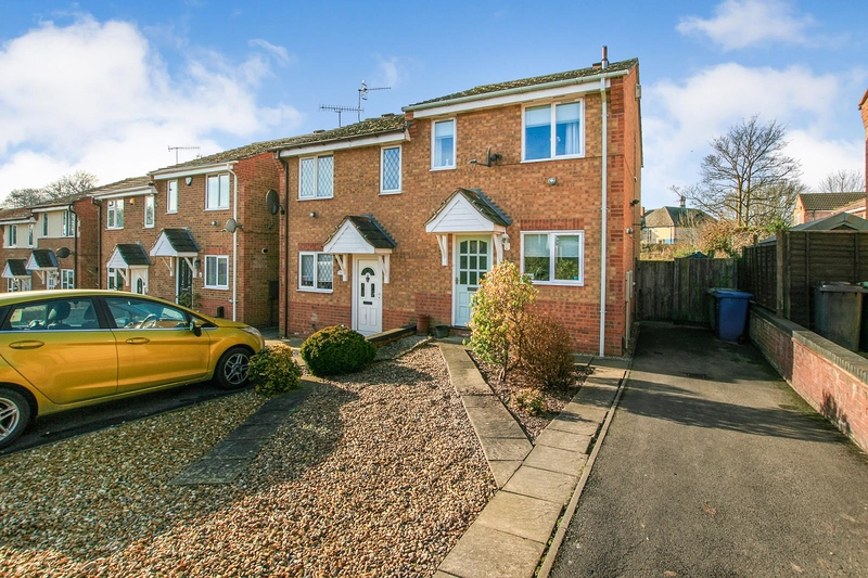 property-for-sale-2-bedroom-semi-in-chesterfield-4