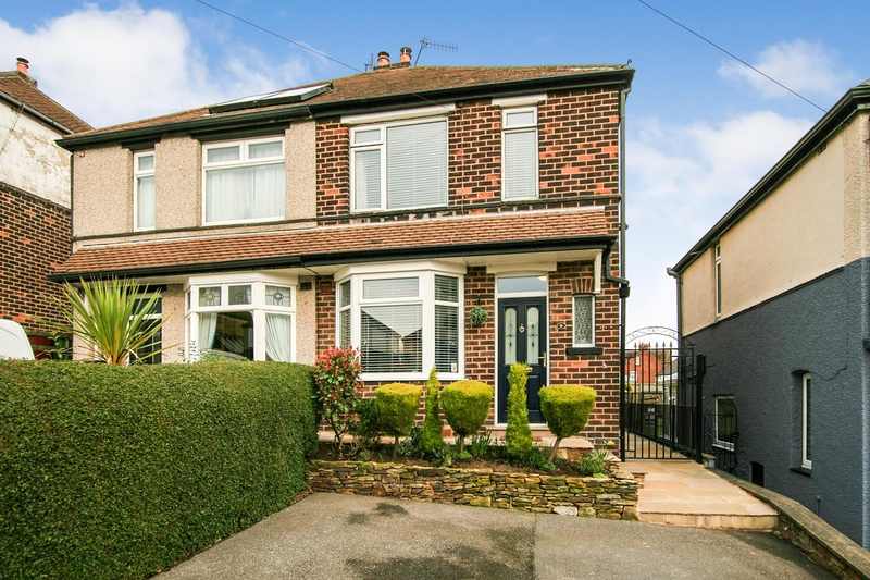 property-for-sale-2-bedroom-semi-in-dronfield-6