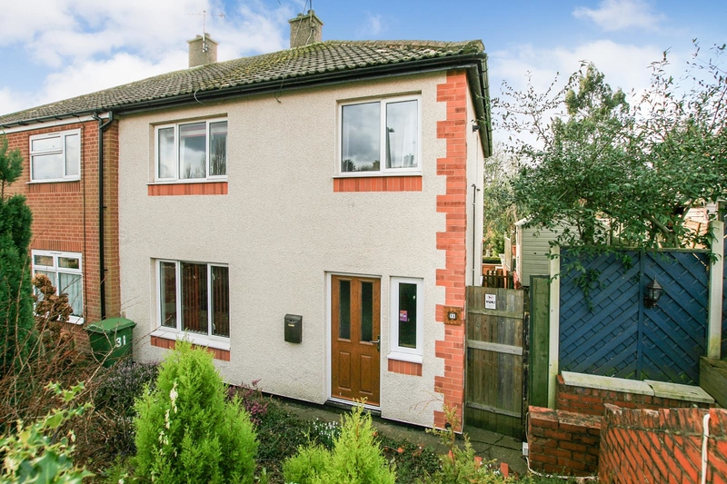 property-for-sale-3-bedroom-semi-in-dronfield-30