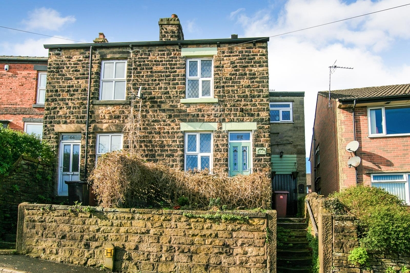 property-for-sale-3-bedroom-semi-in-dronfield-32