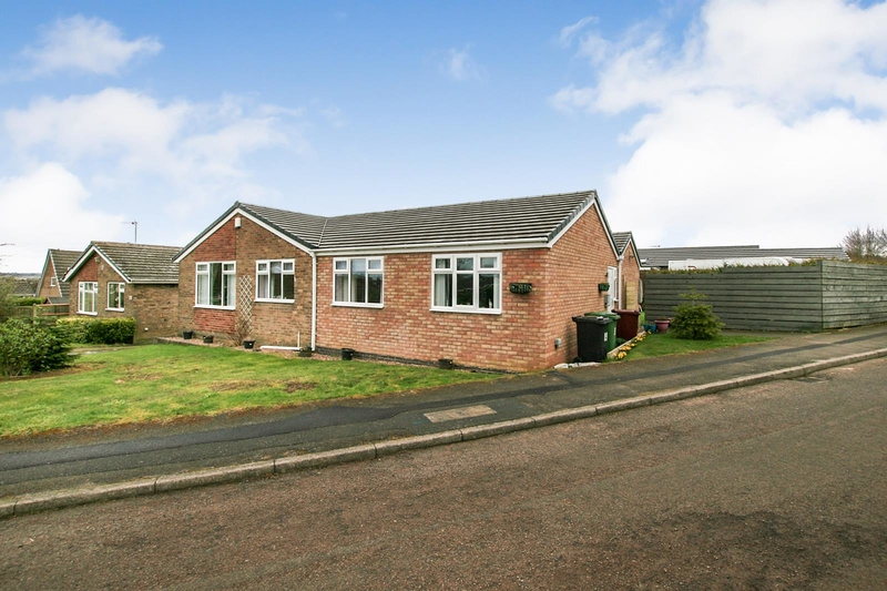 property-for-sale-5-bedroom-bungalow-in-dronfield