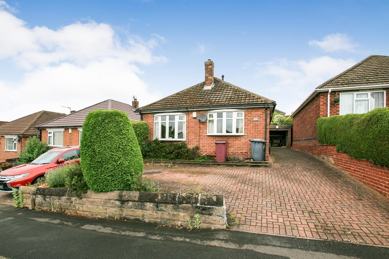 property-for-sale-2-bedroom-bungalow-in-dronfield-12